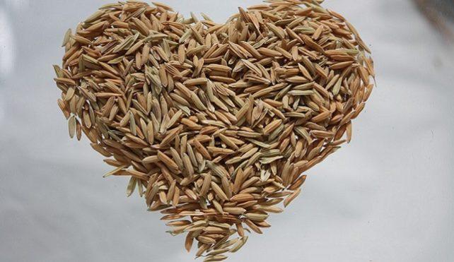 Rice Contest San Valentino-Riso di Baraggia