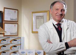 DIETIDEA_La Dieta del Riso del Professor Sorrentino e Riso Scotti