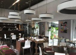 La Cucina dei Frigoriferi Milanesi