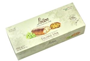 Kit per un inverno dolce e gustoso_Loison Pasticceri dal 1938