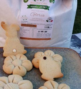 Biscotti alla cannella_Risoinfiore
