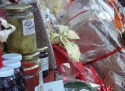 Mercati agricoli natalizi di Cia Lombardia