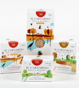 Nuovo Packaging_Riserva San Massimo